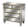 Sterling Verona Chest