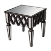 Sterling London Side Table