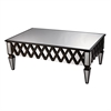 Sterling London Coffee Table