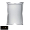 Sterling Trump Home Alta