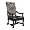 Sterling Wallace Chair