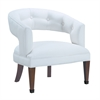 New Hudson Chair