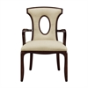 Sterling Blakemore Arm Chair