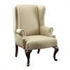 Sterling Edmond Chair