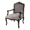 Sterling Marianne Arm Chair