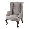 Marianne Wing Chair