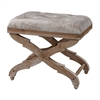 Sterling Mcgill Ottoman