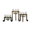 Telluride Set of 3 Botanas
