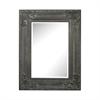 Marseilles Mirror