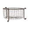 Pomeroy Rockwell Open Fruit Basket, Natural