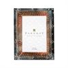 Pomeroy Sage Frame 5x7, Montana Rustic,Black