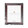 Pomeroy Sage 8x10 Frame, Montana Rustic,Black