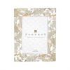 Pomeroy Ondine 5x7 Frame, Mother Of Pearl