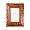 Pomeroy Bennet 4x6 Frame, Artisans Gold