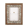 Pomeroy Montague Frame 5x7, Antiqued Sequoia