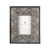 Pomeroy Capulet Frame 4x6, Aged Tapestry