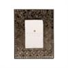Pomeroy Primavera 4x6 Frame In Smoke Shimmer, Smoke Shimmer