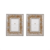 Roxbury 4x6 Frames - Set of 2