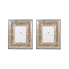 Roxbury 5x7 Frames - Set of 2