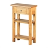 Sterling Riverside Side Table