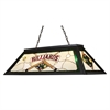 ELK lighting Tiffany Lighting 4 Light Billiard In Tiffany Bronze