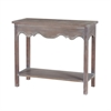 Heritage Console