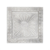Sterling Navarre Wall Decor II Warwick White