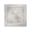 Sterling Navarre Wall Decor IV Warwick White