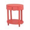 Barbados Accent Table