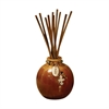 Faith Reed Diffuser