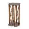 Bedford Accent Table