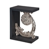 Architectural Element Side Table