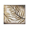 Sterling Anatolia Wall Decor Gold