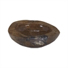 Cristobal 16-Inch Teak And Composite Bowl