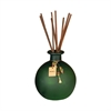 Pomeroy Noel Holiday Reed Diffuser, Green