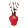 Caslon Reed Diffuser In Red Tierra