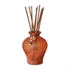 Caslon Reed Diffuser In Orange Tierra