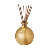 Grace Reed Diffuser, Gold