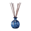 Ripples Reed Diffuser
