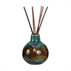 Heath Reed Diffuser In Marina Patina