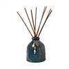 Rockwell Reed Diffuser In True Blue