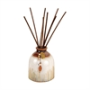 Rockwell Reed Diffuser