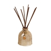 Rockwell Reed Diffuser In Light Brown
