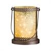 Bencroft Lantern Small