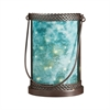 Bencroft Lantern Large