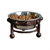 Mission Individual Pet Feeder Small