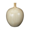 Sahara Marble Bottle - Small