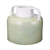 Spring Crackle Jug - Large