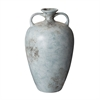 Lazy Susan Mottled Starling Vase