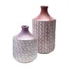Woven Vases